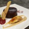 Jack Daniel's Chocolate Mud Cake