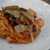 Sunset Pasta (V)