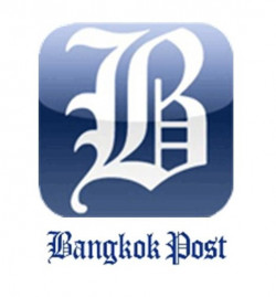 Review by Bangkok Post