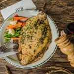 kai_new_zealand_restaurant_sole_fish