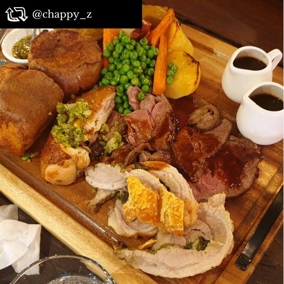 sunday_roast_kai_repost14