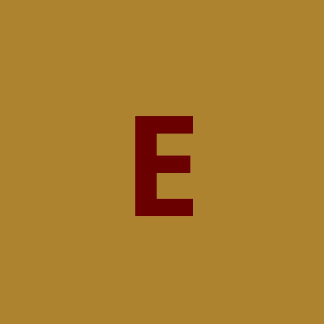 Ekaterina LUX