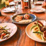 kai_new_zealand_restaurant53